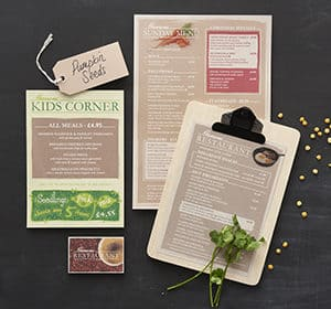 <span>Garden Centre Restaurant Marketing</span><i>→</i>