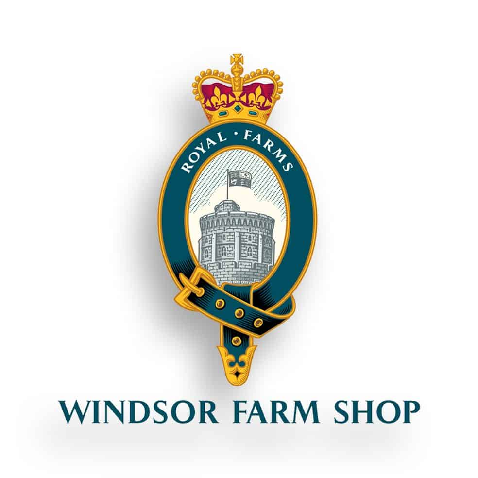 Windsor Farm Shop Logo