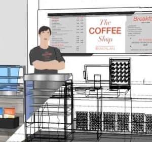<span>Matalan Coffee Pod</span><i>→</i>